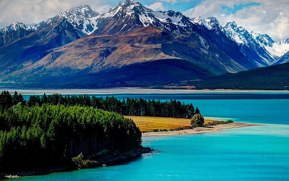 Картинки по запросу австралия новая зеландия