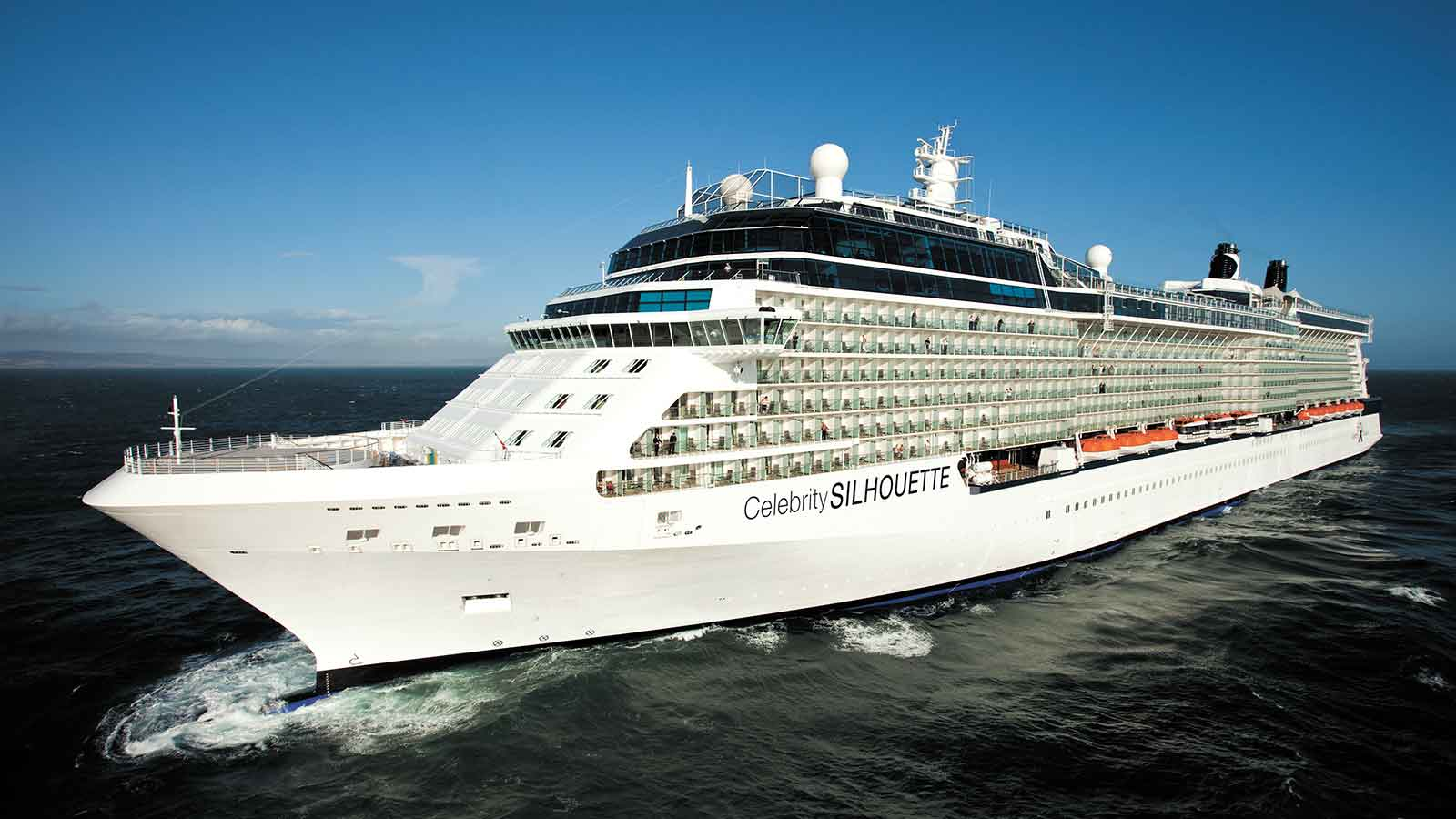 Celebrity cruises birthday packagge