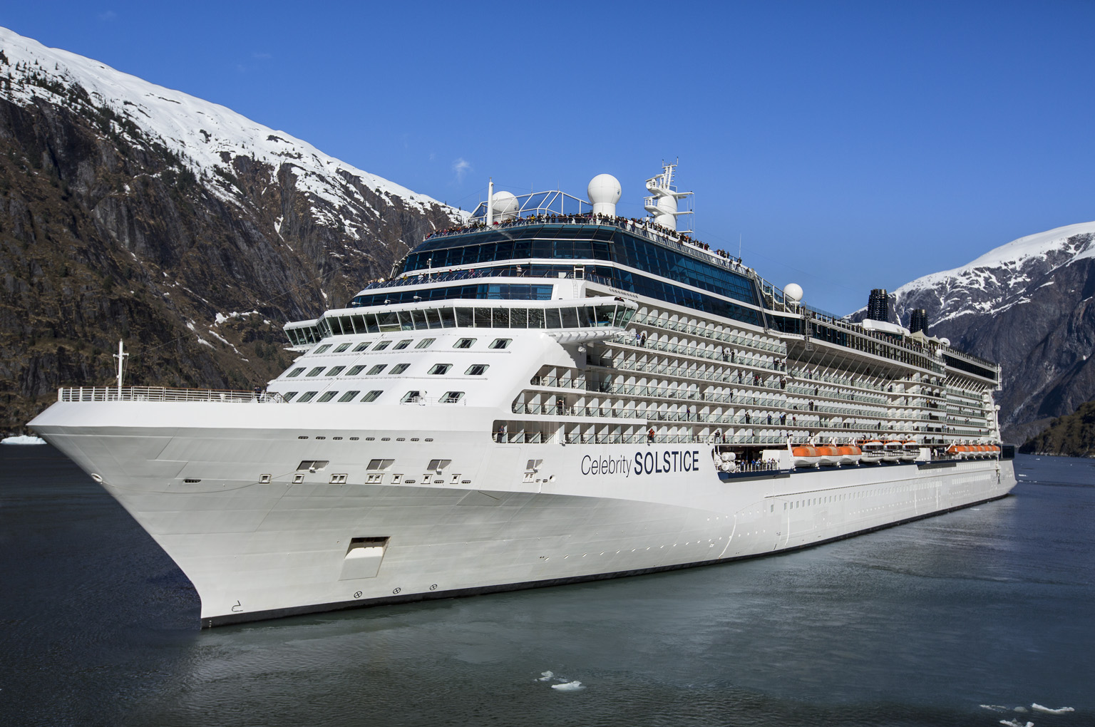 2019 Rain and Hail Photo Contest Rules - m Celebrity solstice ship photos