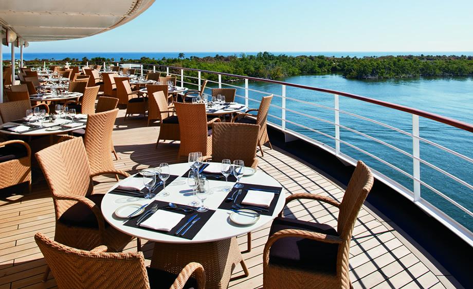 покупаю картинки ресторанов на корабле двигайся